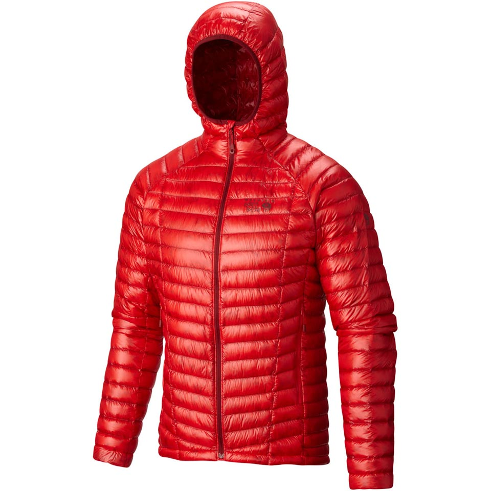 Find great deals on eBay for down jacket clearance. Shop with confidence.