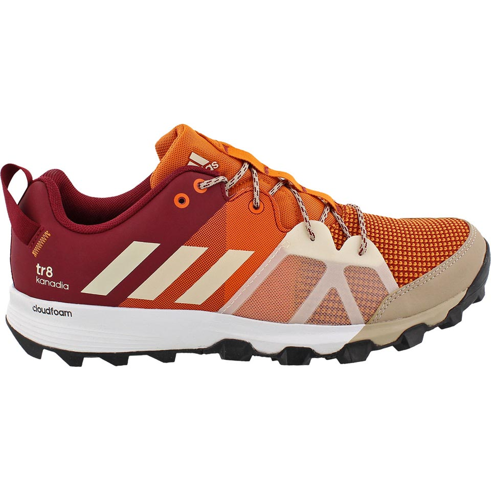 Men's Kanadia 8 TR