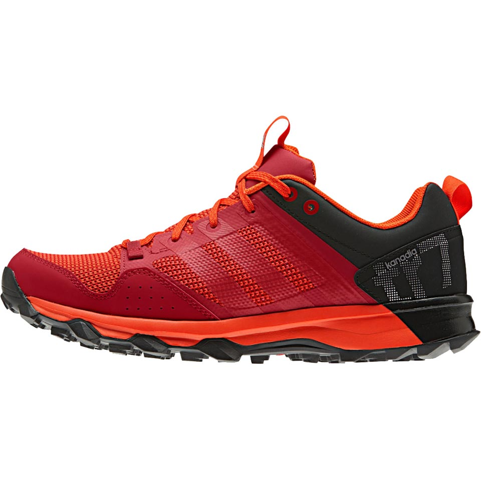 Men's Kanadia 7 Trail