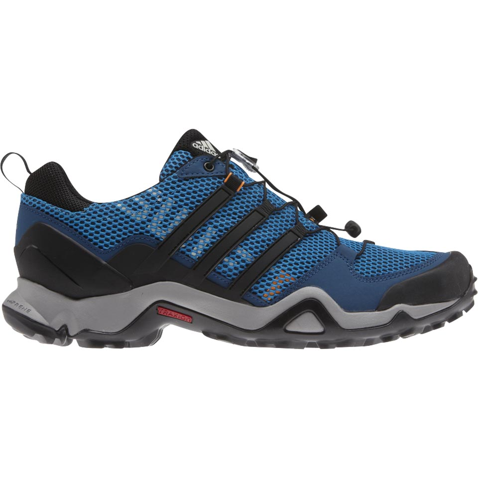 Men's Terrex Swift R (2015)