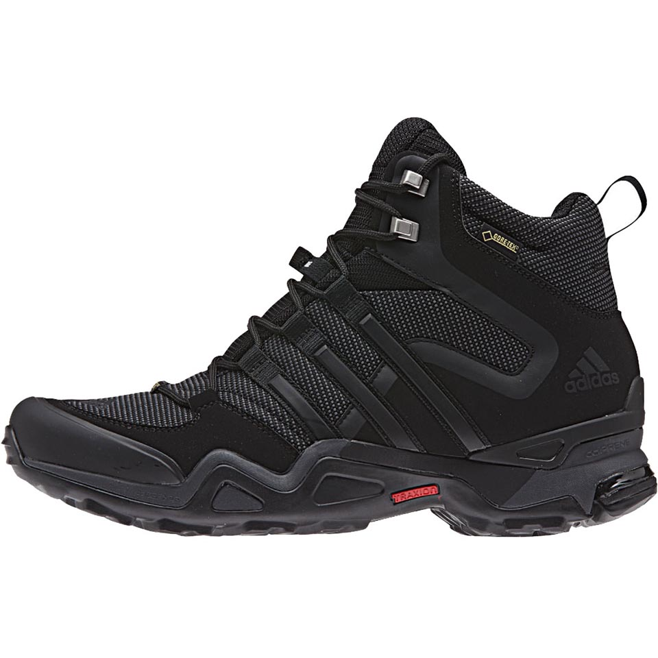 Men's Terrex Fast X High GTX