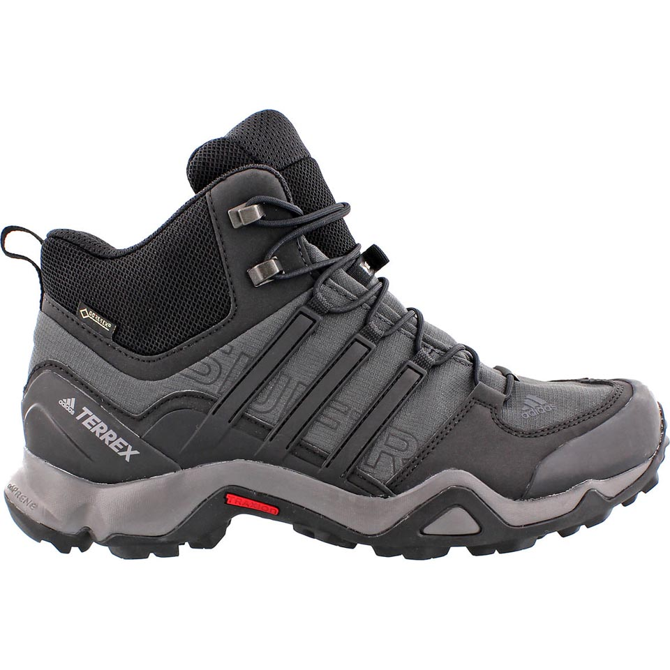 Men's Terrex Swift R Mid GTX (2017)