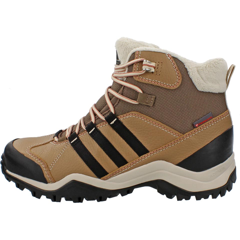 Women's CH Winter HIker II CP