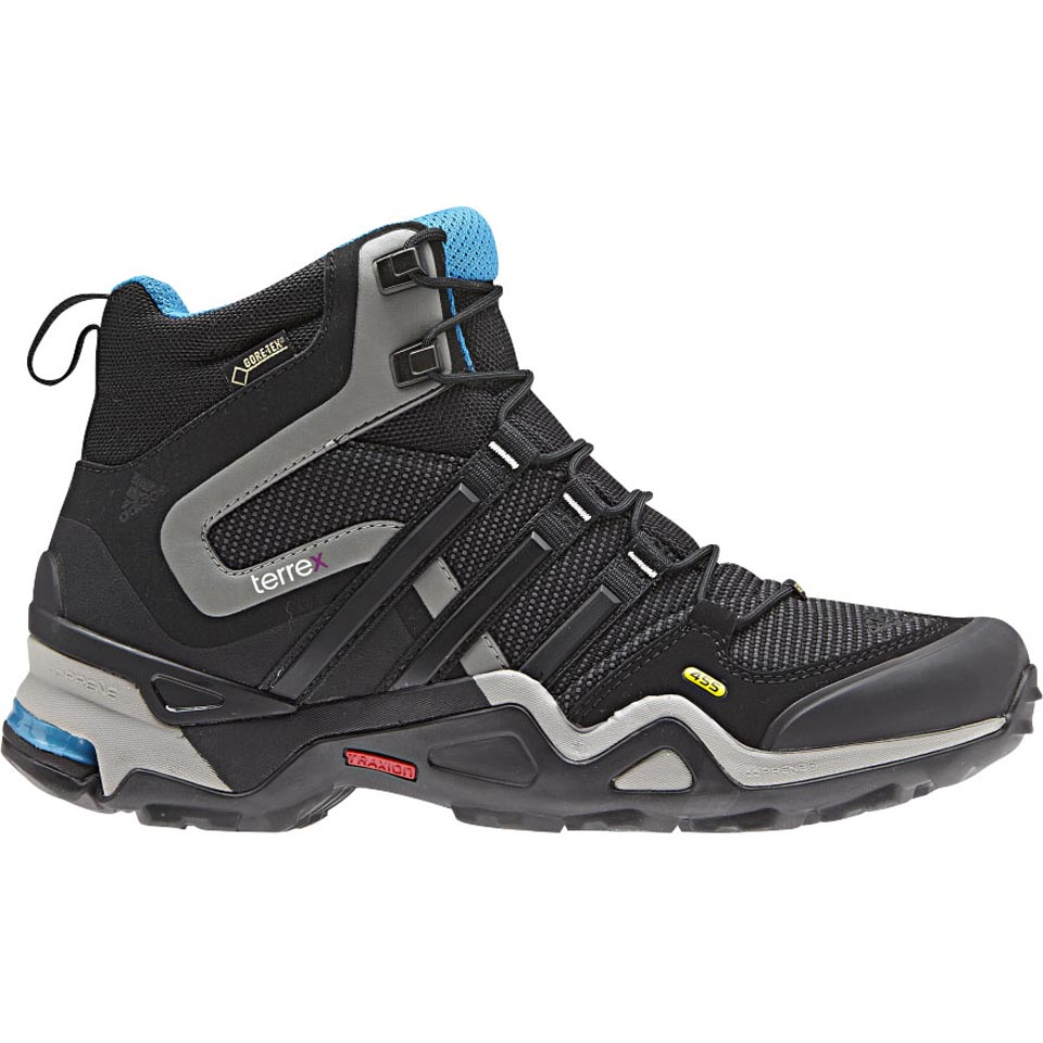 Women's Terrex Fast X High GTX