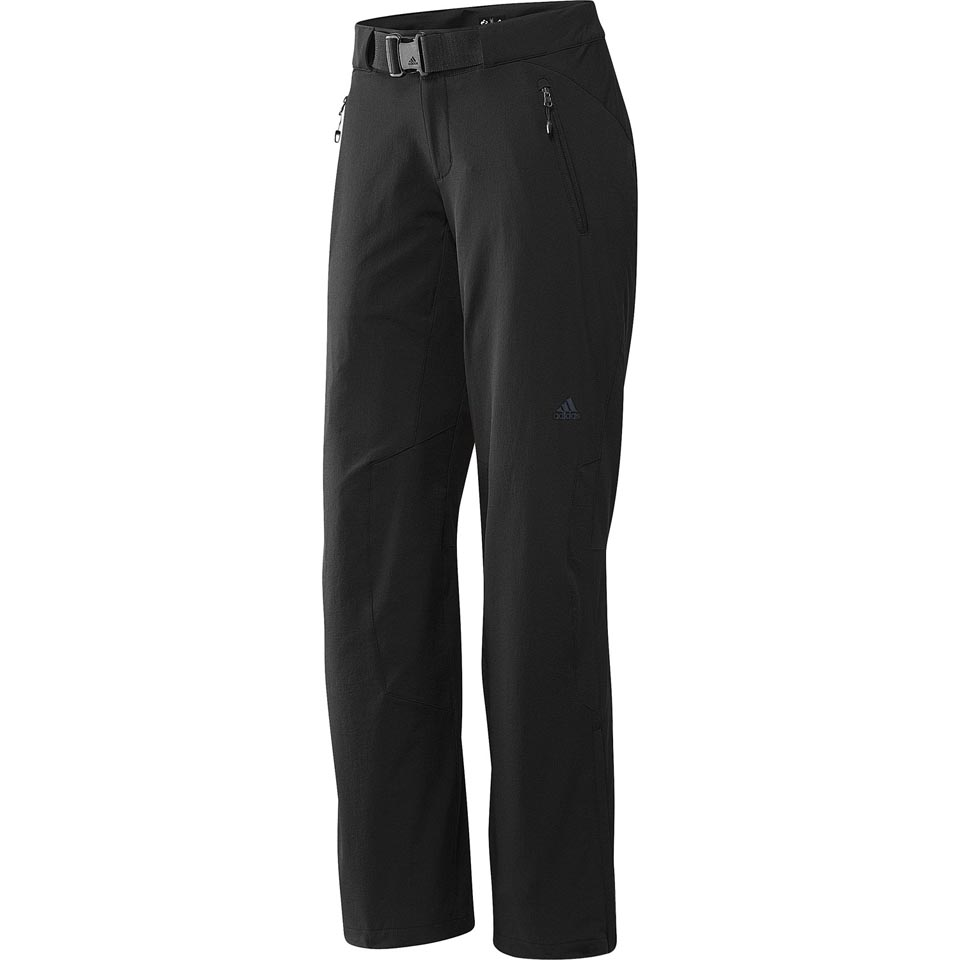 Women's Terrex Swift AllSeason Soft Shell Pant