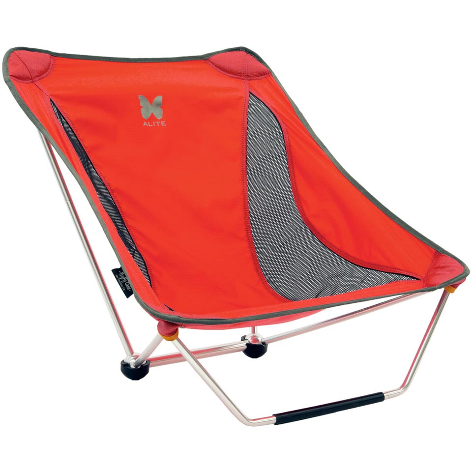 Alite Designs Mayfly ChairBackcountry Edge