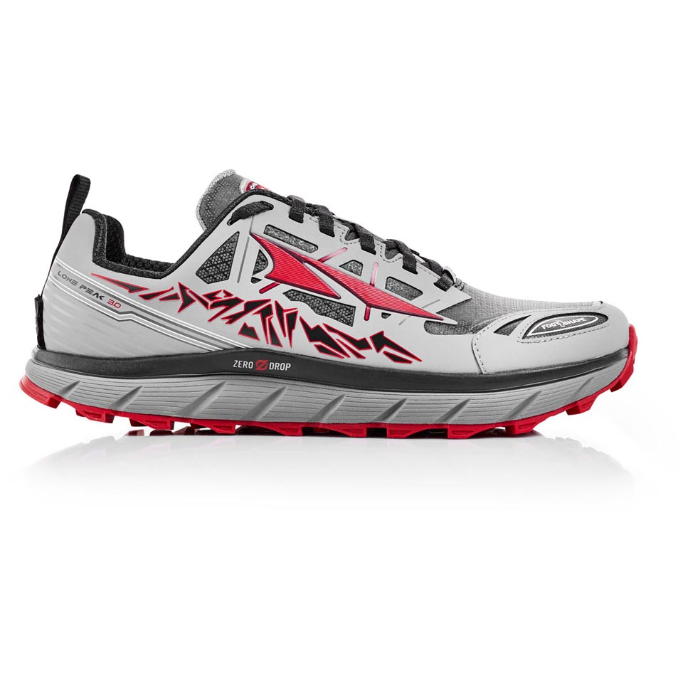 Men's Lone Peak 3.0 NeoShell