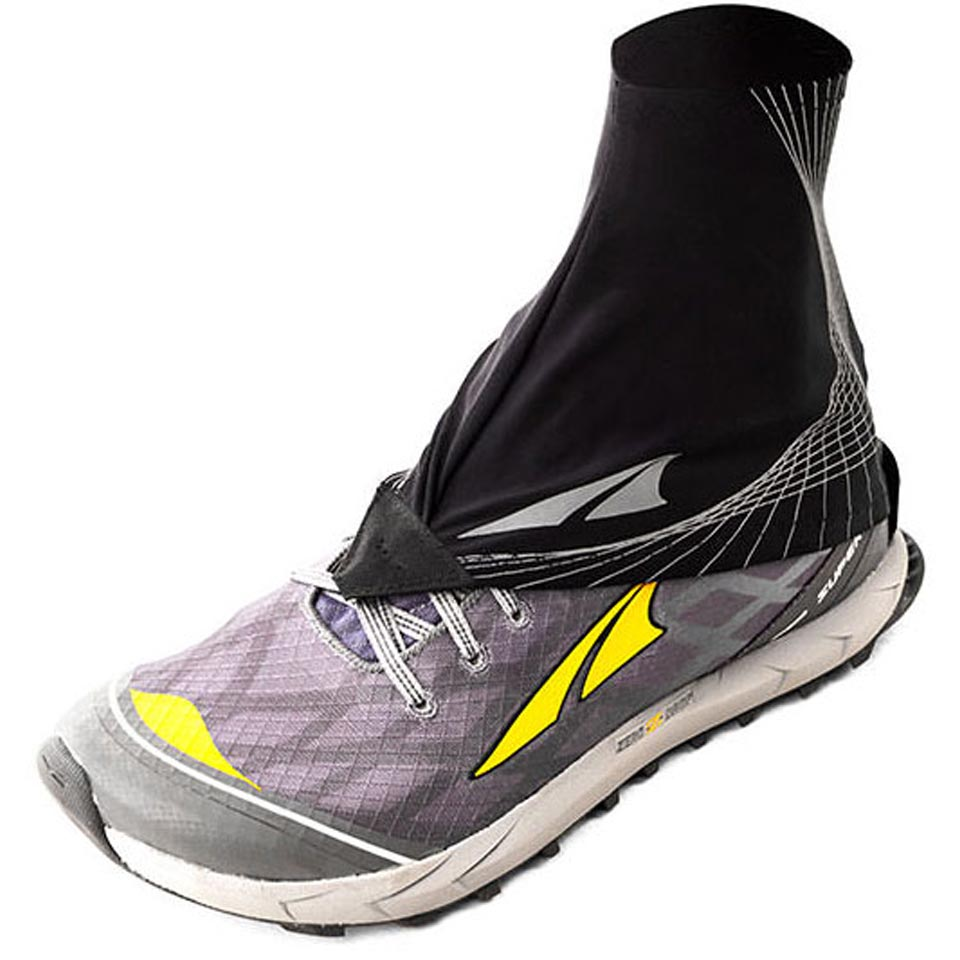 Altra Running Shoes Gaiters