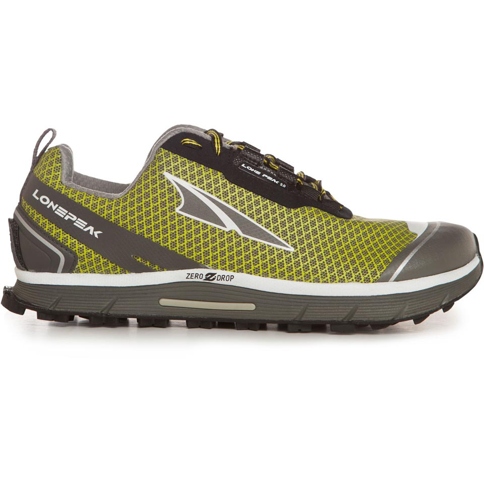 Altra Running Shoes Coupon Code