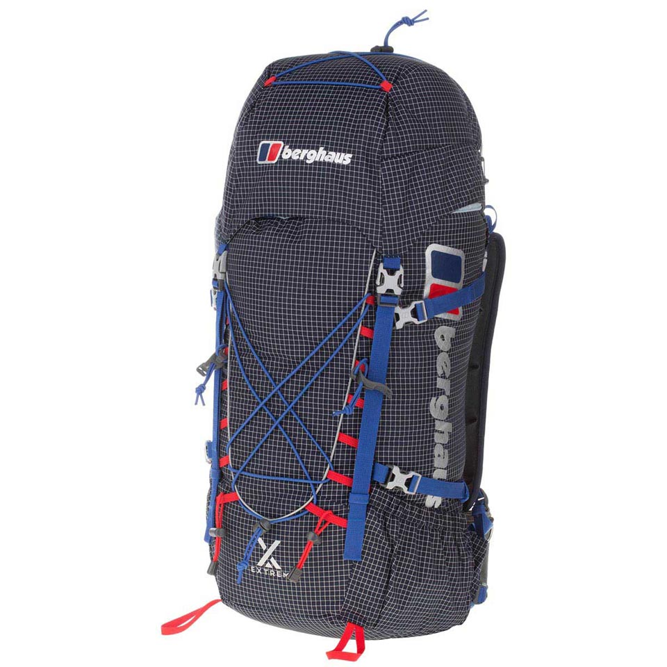 Expedition Lite 40
