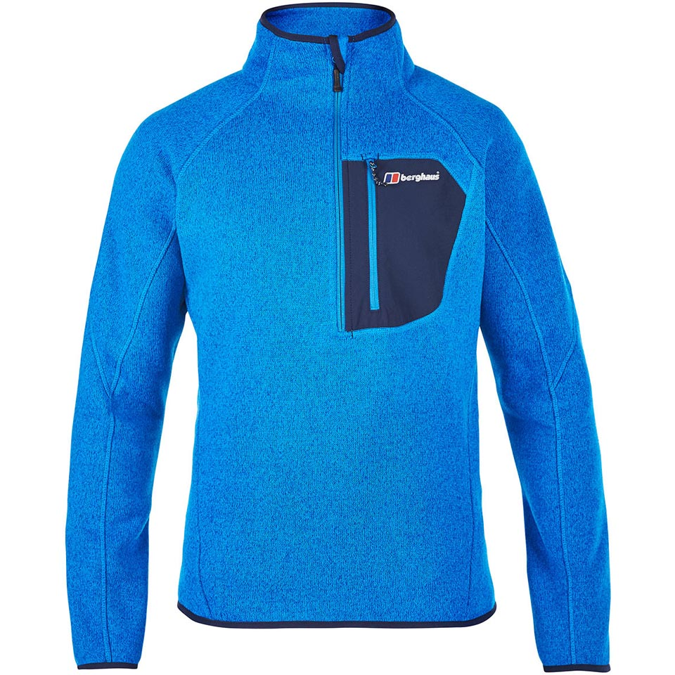 Men's Chonzie Fleece HZ CLEARANCE