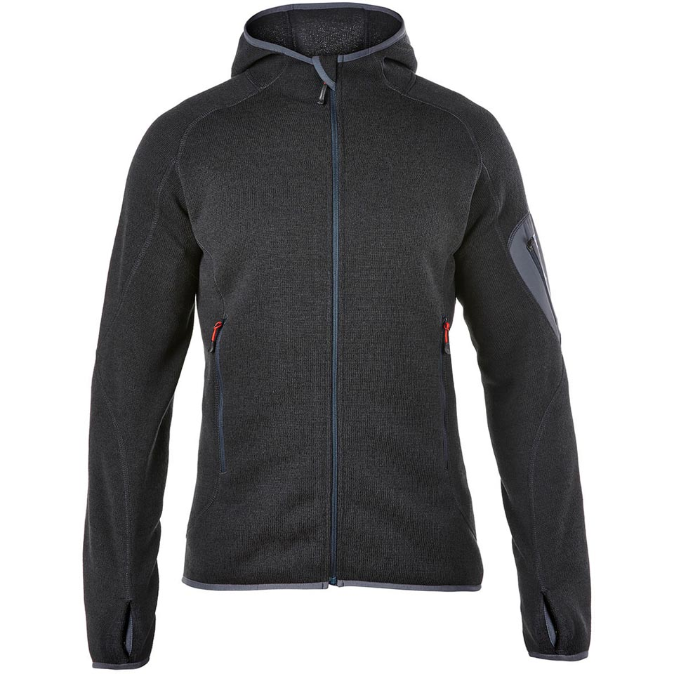 Men's Chonzie Fleece Jacket CLEARANCE