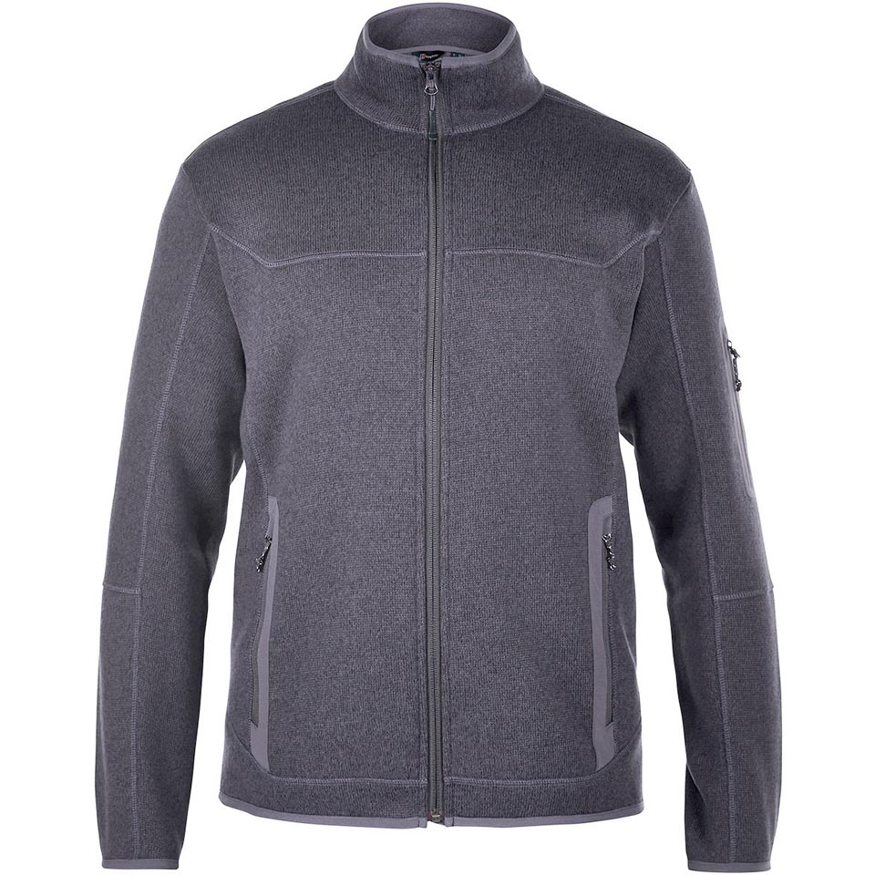 Men's Tulach Fleece Jacket
