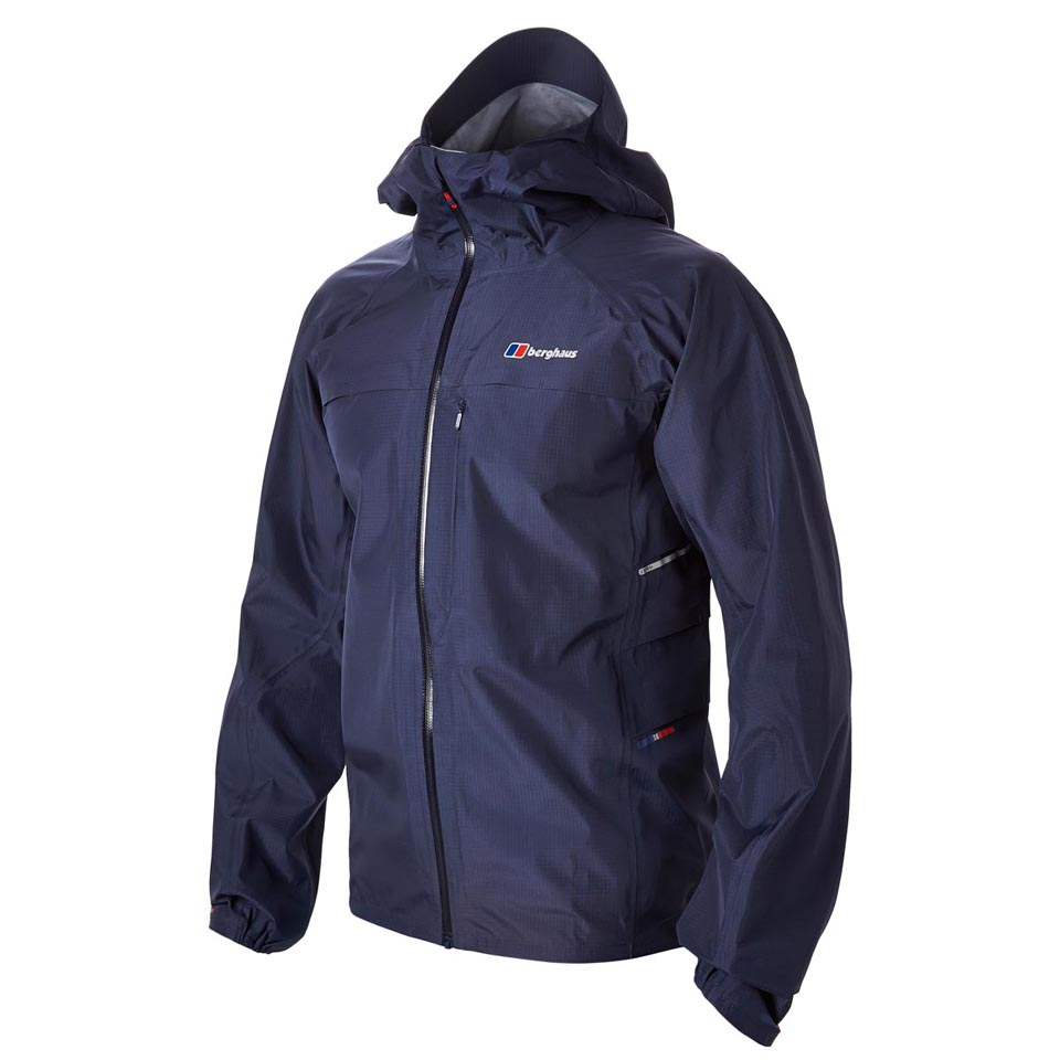 Men's Vapour Storm Jacket CLEARANCE