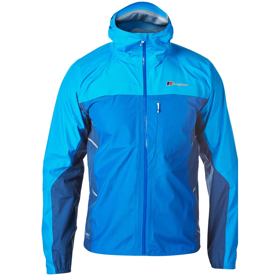 Men's Vapour Storm Jacket
