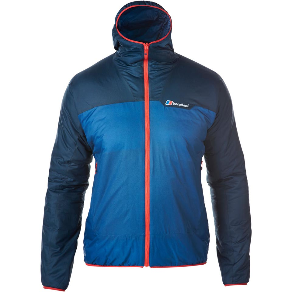 Men's Vapourlight Hydroloft Hoody