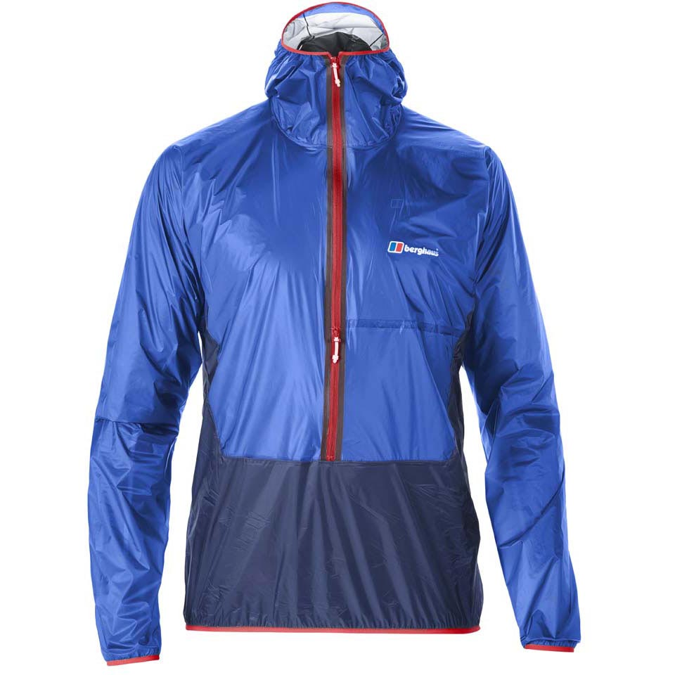 Men's VapourLight Hyper Smock 2.0