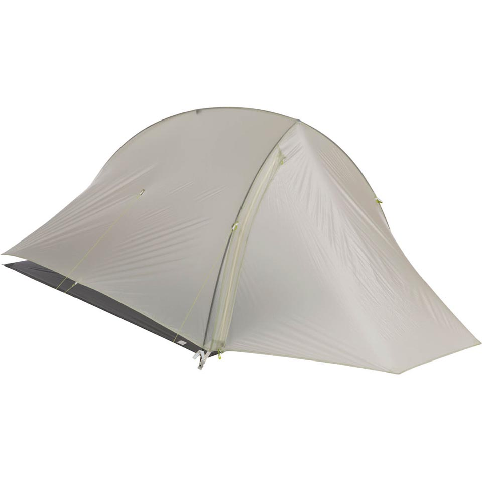(Fly Creek UL 2 Platinum/mtnGLO Footprint sold separately)