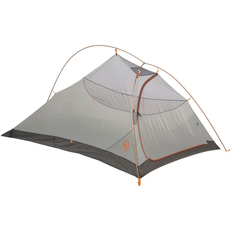 Fly Creek UL 2 mtnGLO