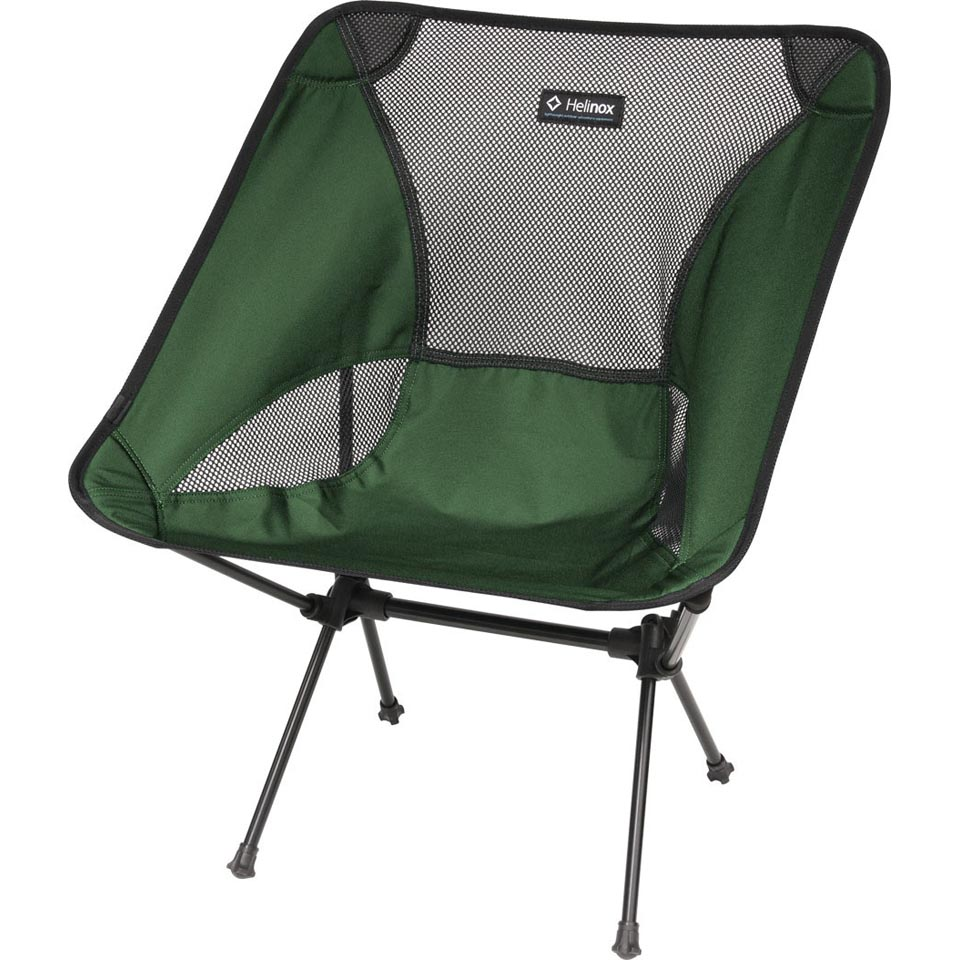 Helinox Chair One Camp Chair CLEARANCE
