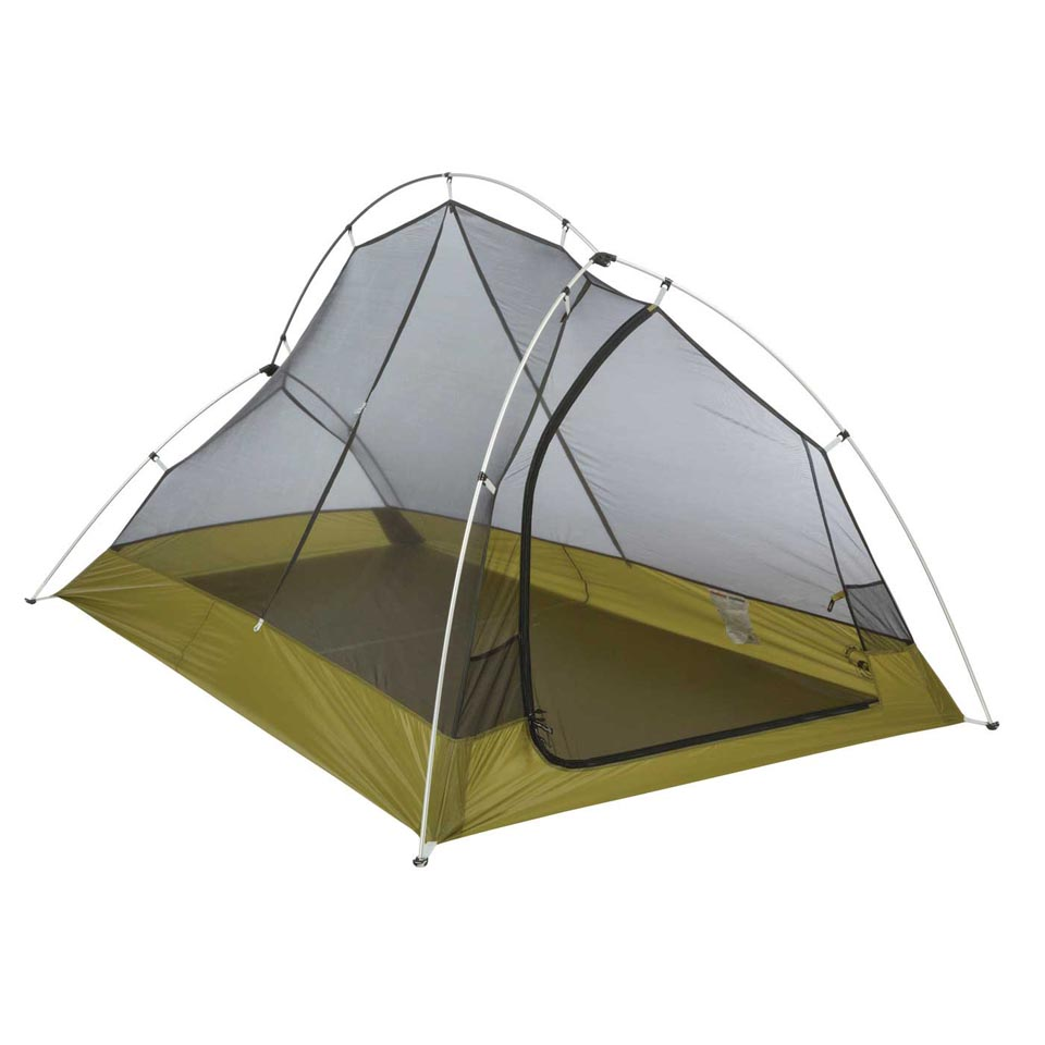 Seedhouse SL 2 (Close-Out)