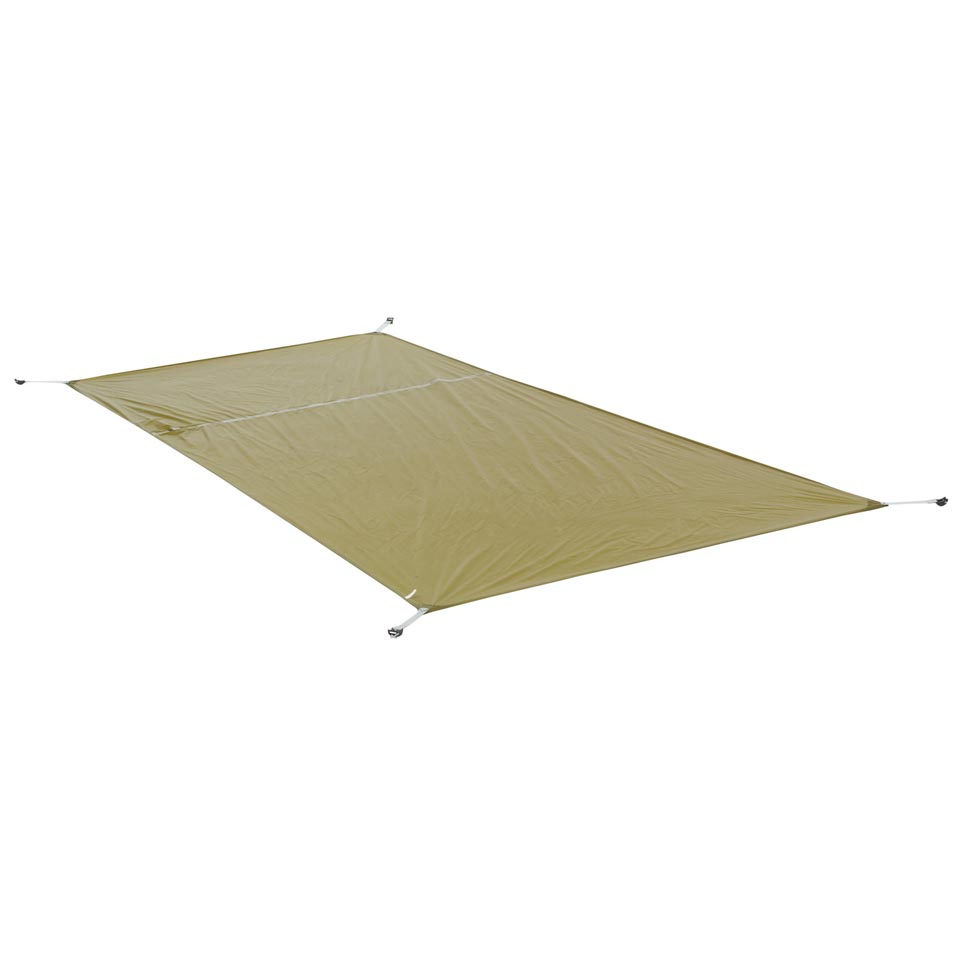 Seedhouse SL 2 Footprint (Close-Out)
