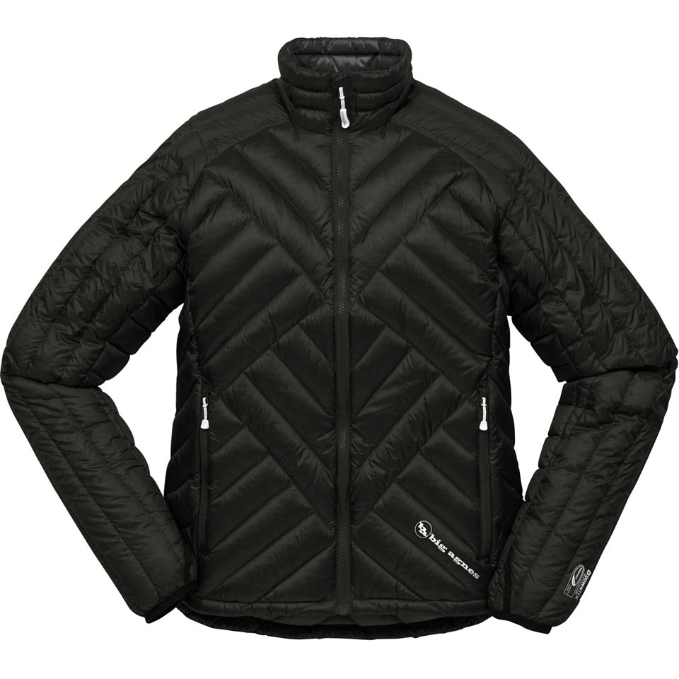 Women's Hole in the Wall Jacket