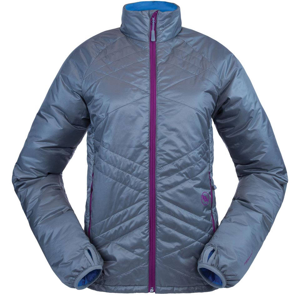 Women's Marvine Jacket