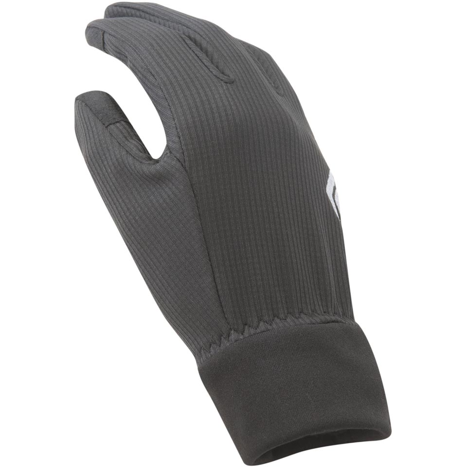 Digital Liner Glove