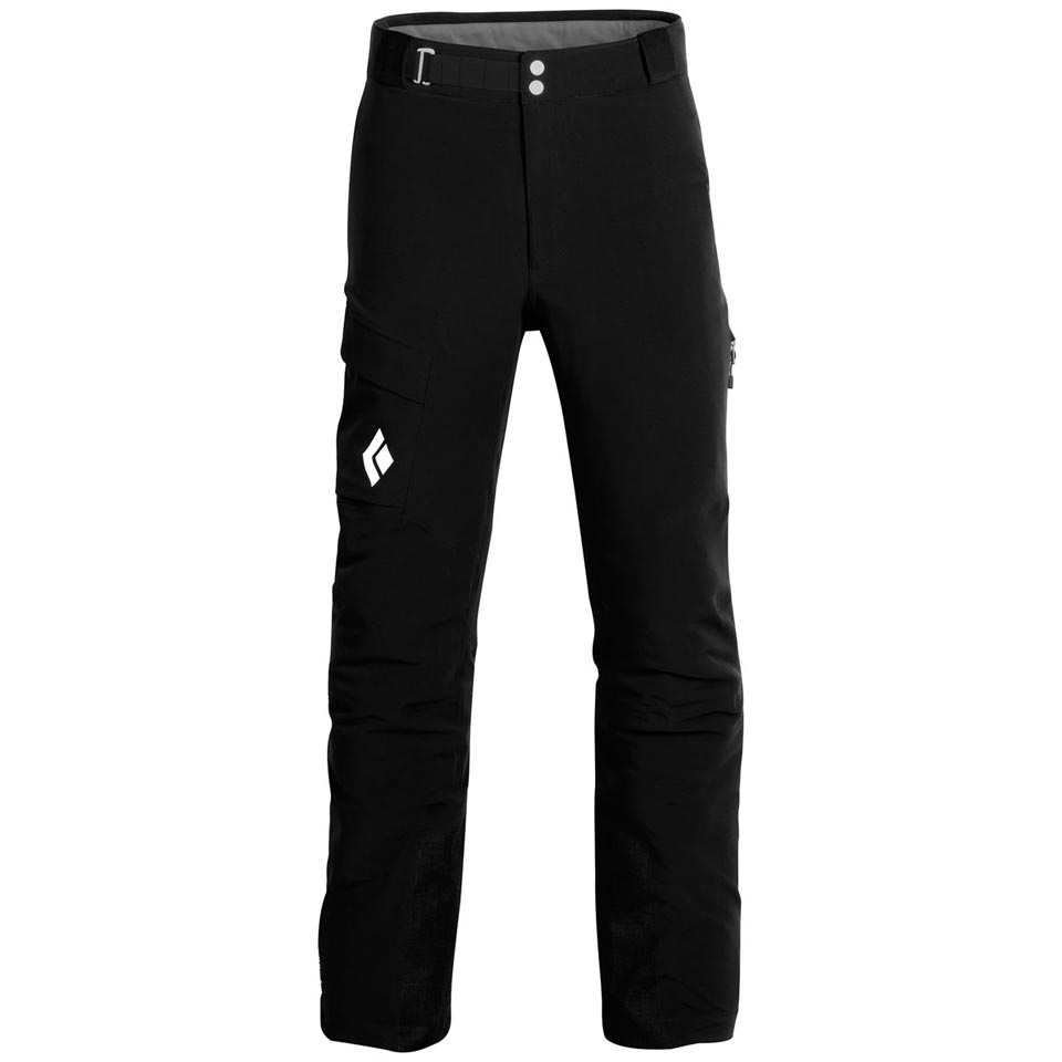 Induction Pants CLEARANCE