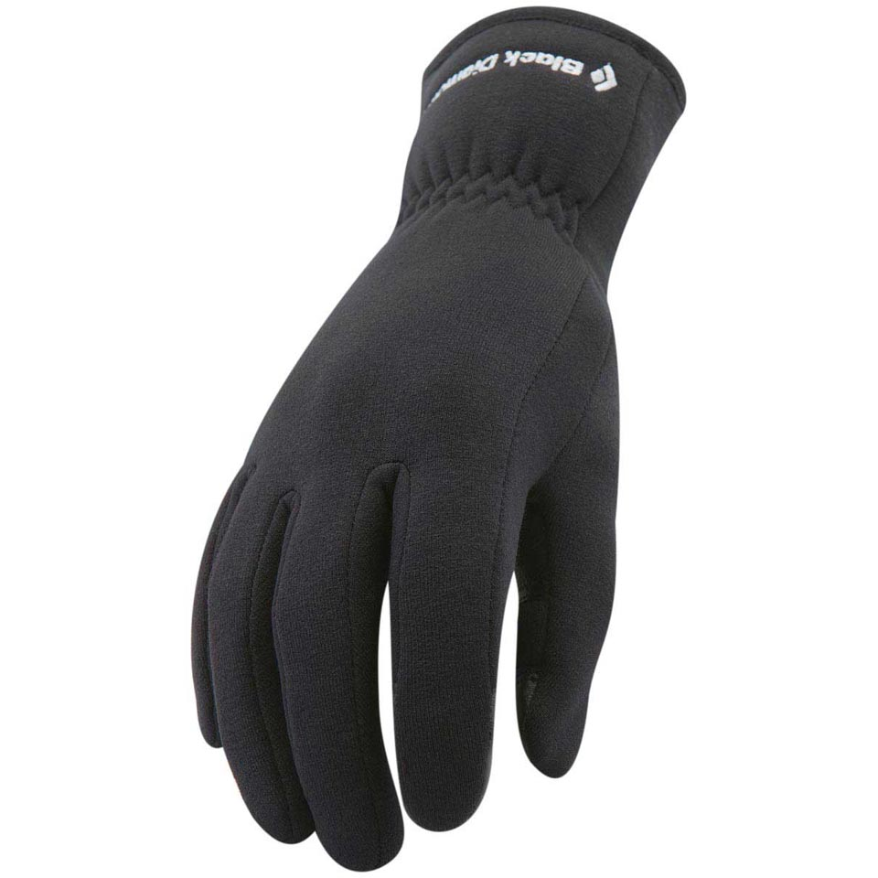 MidWeight Digital Glove