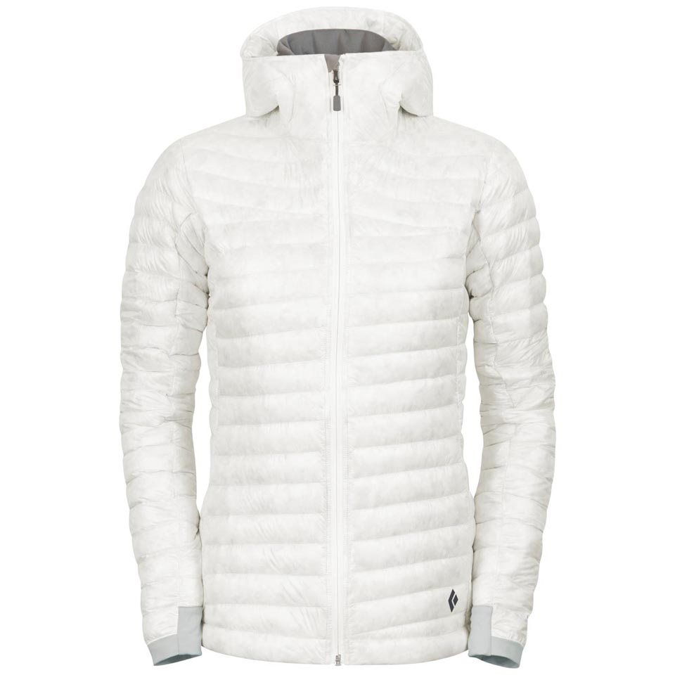 Women's Hot Forge Hoody CLEARANCE
