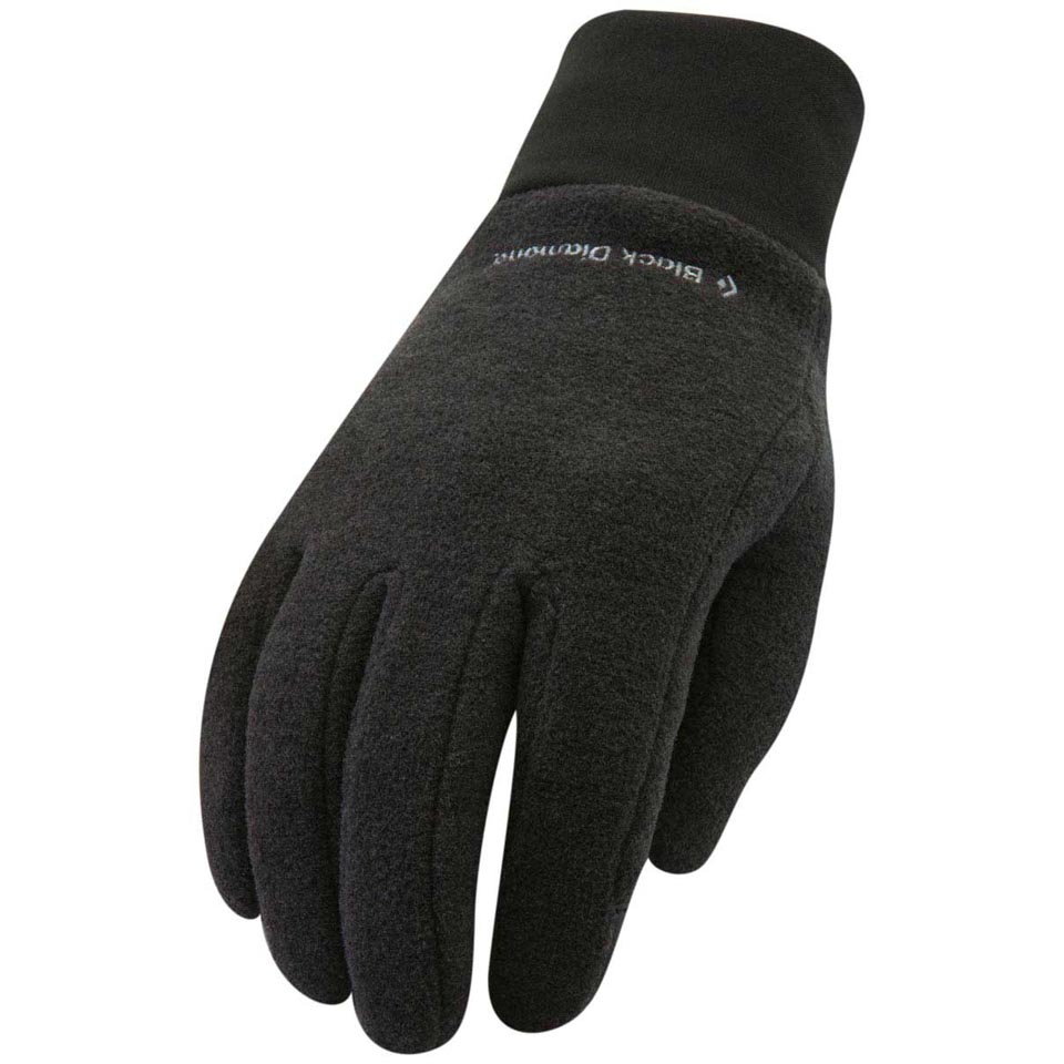 WoolWeight Glove