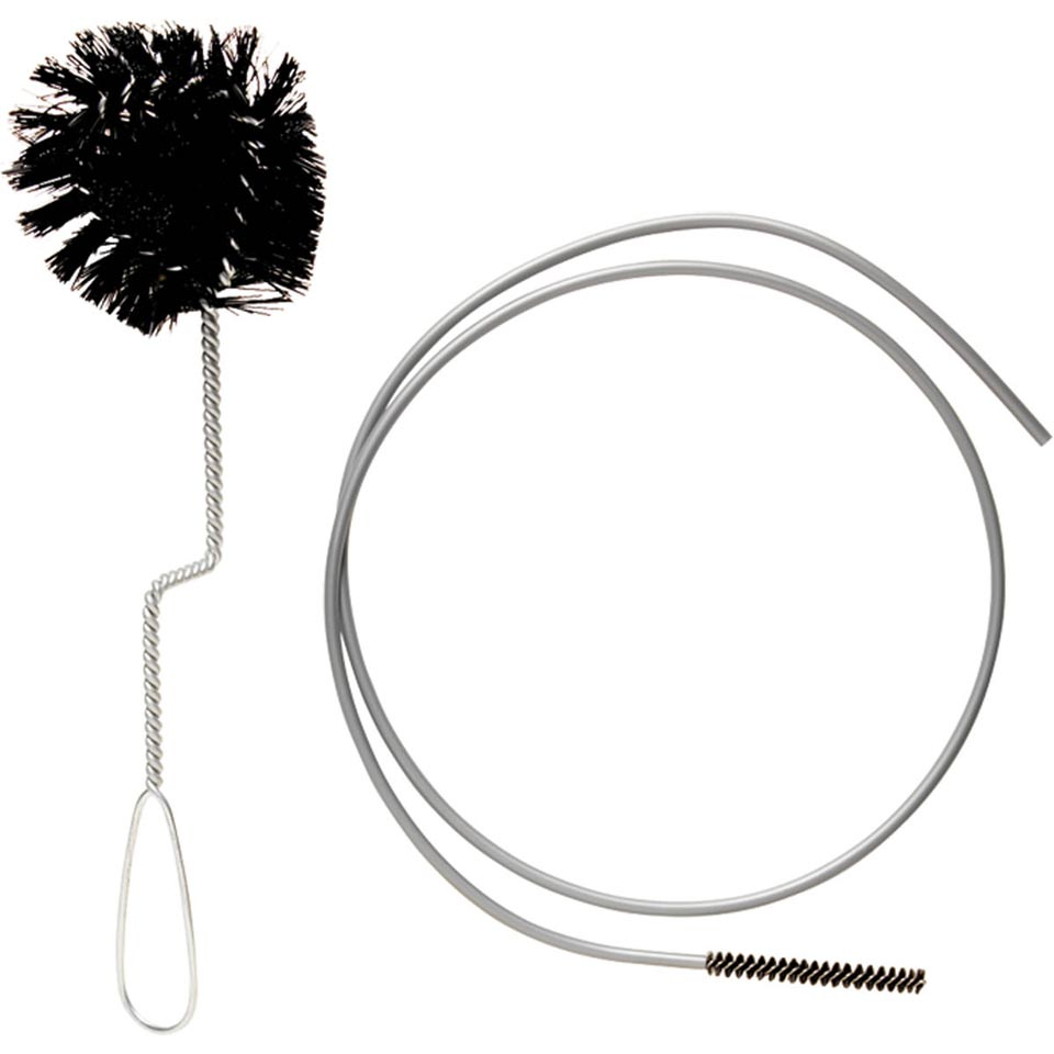 Reservoir Cleaning Brush Kit (2017)