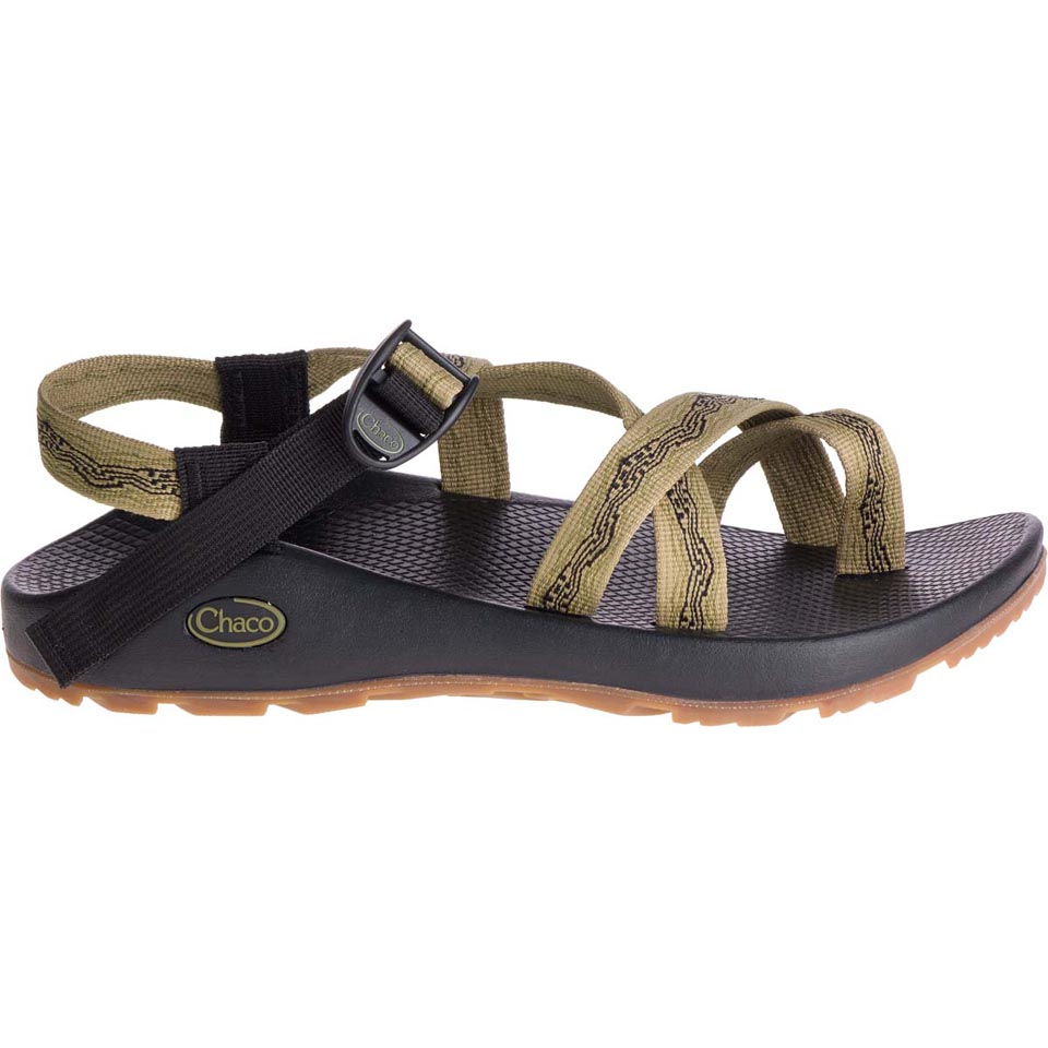 Chaco Men's Z/2 Classic CLEARANCE   Enwild