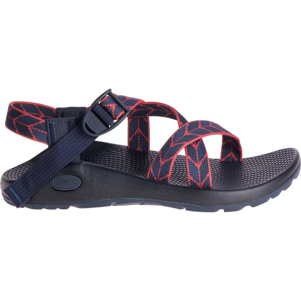 Chaco Women's Z/1 Classic CLEARANCE