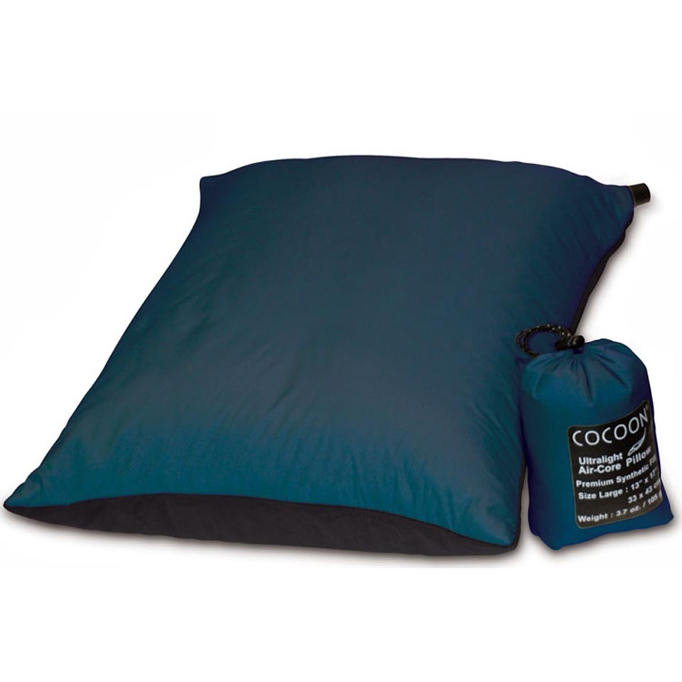 Hyperlight AirCore Pillow