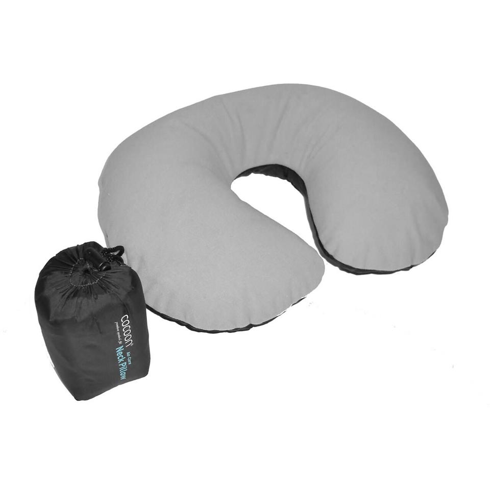 U AirCore Pillow