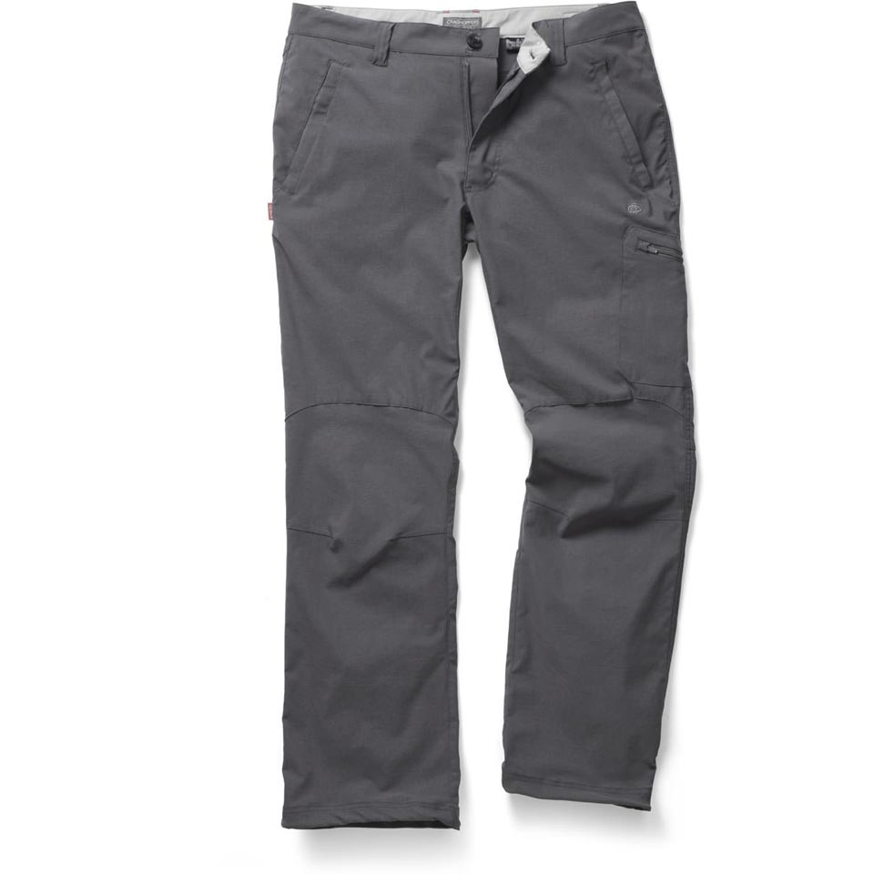 NosiLife Pro Trousers