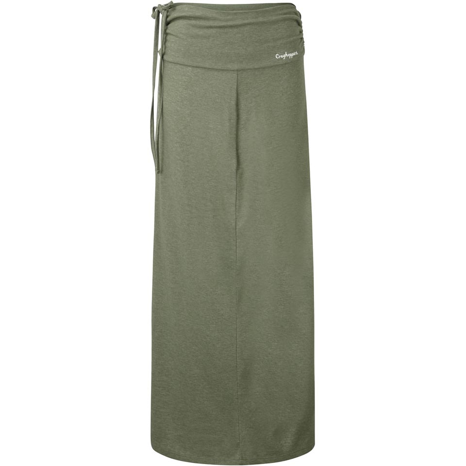 Women's NosiLife Aurora Long Skirt/Dress CLEARANCE