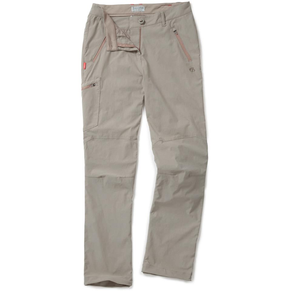 Women's NosiLife Pro Trousers