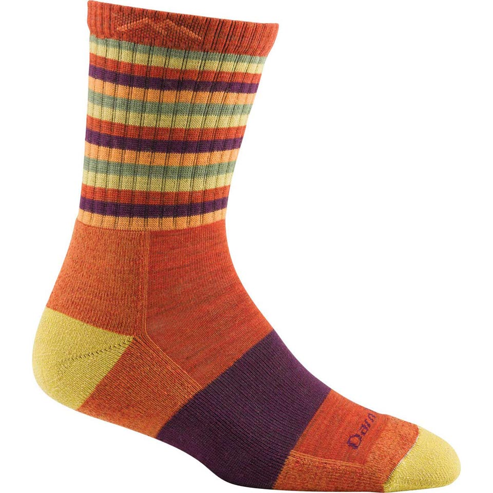 Socks: Free Shipping on orders over $45 at litastmaterlo.gq - Your Online Socks Store! Get 5% in rewards with Club O! TeeHee Heavyweight Outdoor Wool Thermal Boot Socks (Pack of 4) 2 Reviews. Quick View TeeHee Winter Crew Fun Socks for Women 3 Pairs Pack. Quick View $ 49 - .