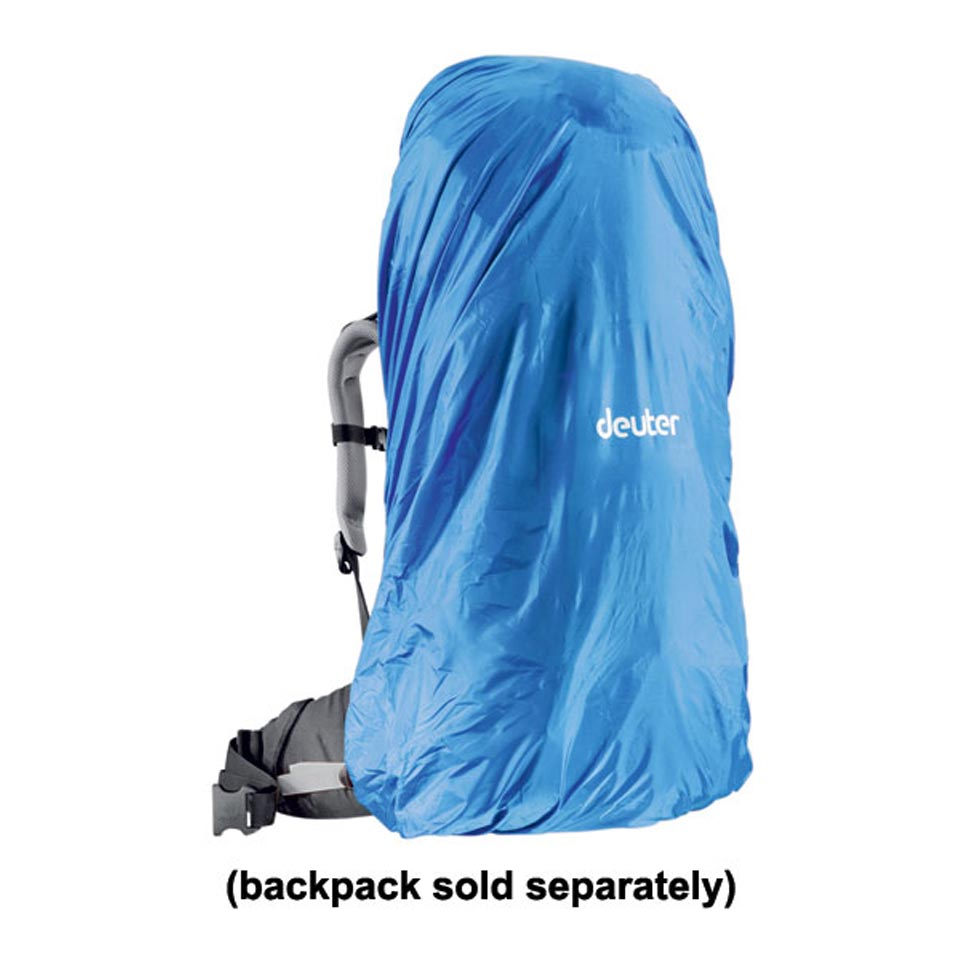 Deuter Rain Cover III Backpack Accessory