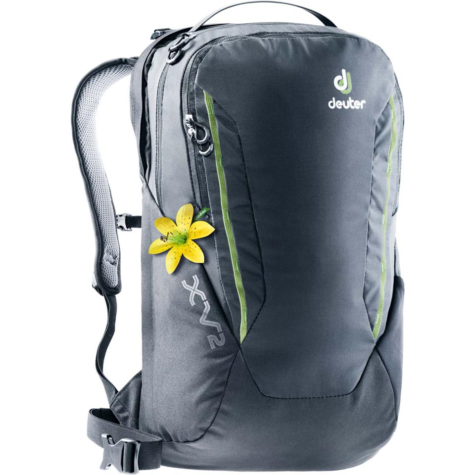 Deuter Womens XV3 SL Laptop Daypack i 2019   Products