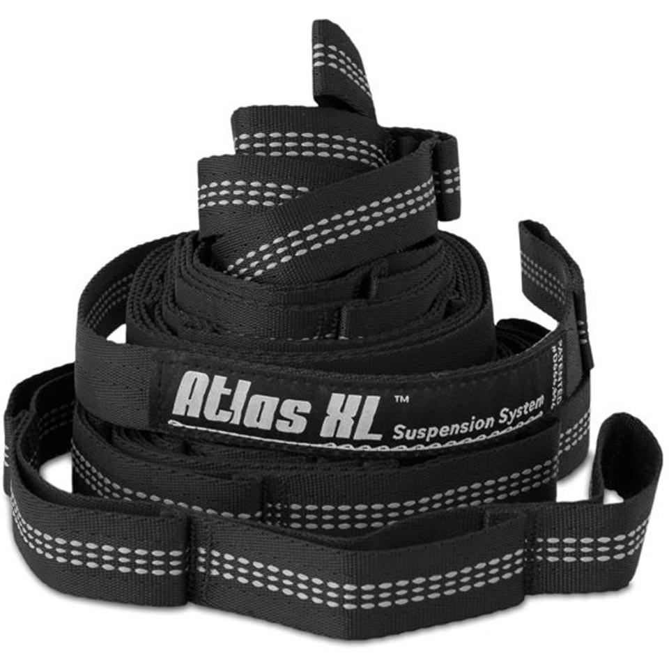 Atlas XL Suspension Strap