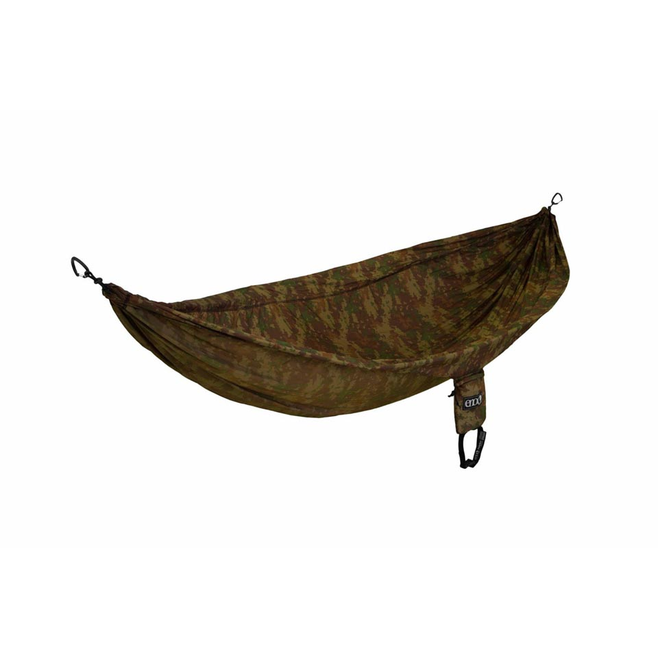 Eagles Nest Outfitters Camonest Hammock Backcountry Edge