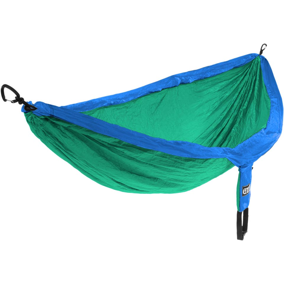 Eagles Nest Outfitters DoubleNest Hammock | Backcountry Edge