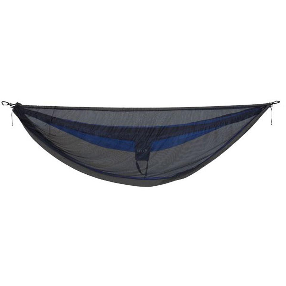 Guardian SL Bug Net (shown with SingleNest hammock, not included)
