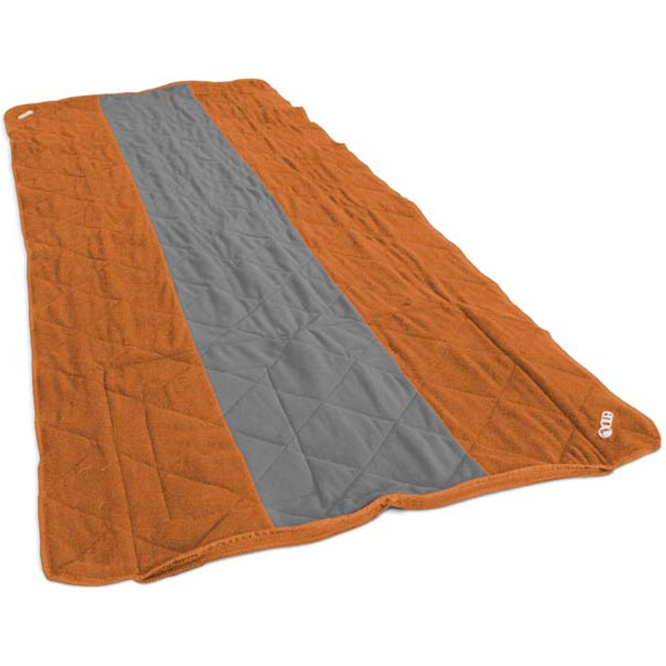 LaunchPad Single Blanket