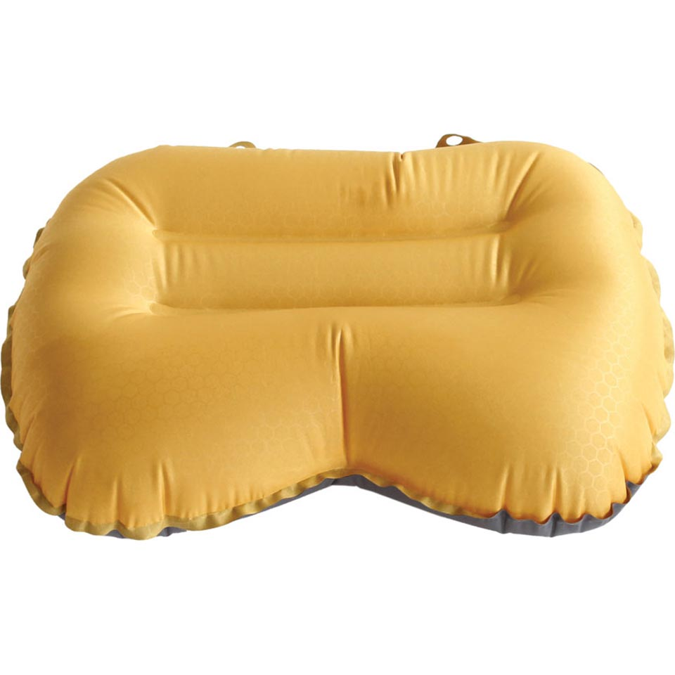 Air Pillow UL